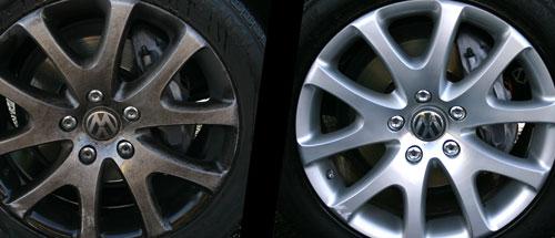 wheels3