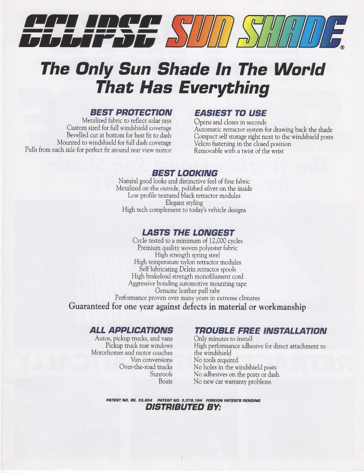 sunshade-back-sm