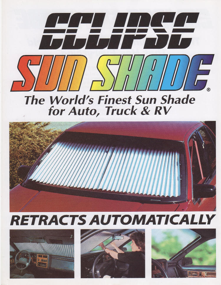 sunshade-front-sm