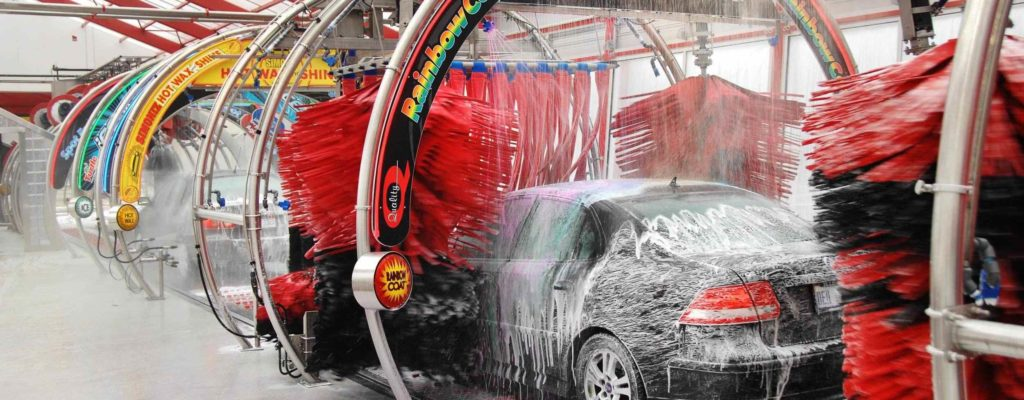 why do cars start to decline explained by Pops Auto Detailing of Central Florida