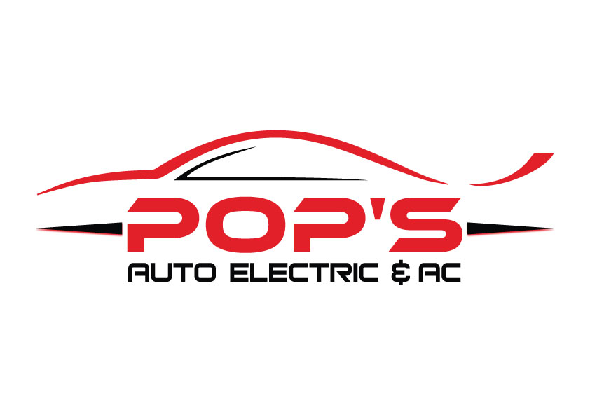 One of Pops Auto Electric's specialties is making those dull and yellowed headlight covers, and all the plastic parts on the exterior, look like the day they were manufactured. This is your chance to get a beloved car looking, feeling and driving like the day you brought it home.